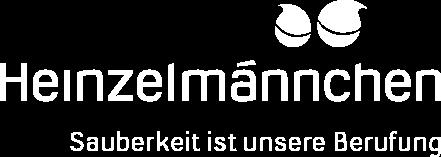logo-die-heinzelmaennchen